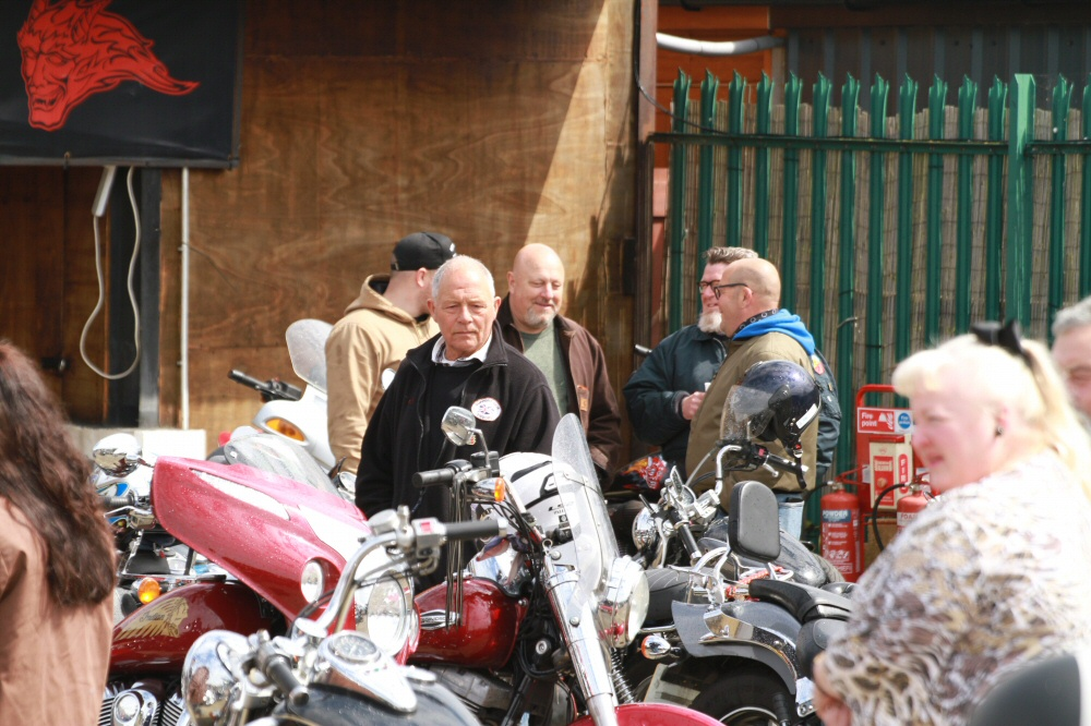 Mods-and-Rockers-28.04-93