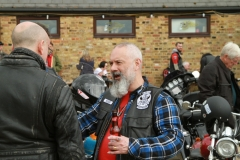 Mods-and-Rockers-28.04-101