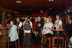 Mods-and-Rockers-28.04-112
