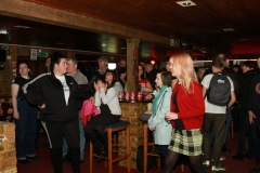 Mods-and-Rockers-28.04-113