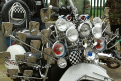 Mods-and-Rockers-28.04-16
