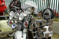 Mods-and-Rockers-28.04-18