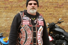 Mods-and-Rockers-28.04-19