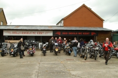 Mods-and-Rockers-28.04-37