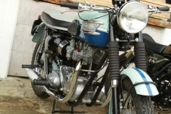 Mods-and-Rockers-28.04-4