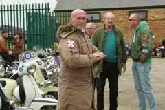 Mods-and-Rockers-28.04-41