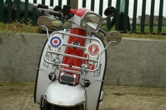 Mods-and-Rockers-28.04-42