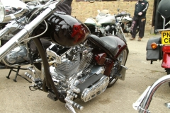 Mods-and-Rockers-28.04-46