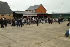 Mods-and-Rockers-28.04-48