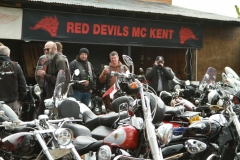 Mods-and-Rockers-28.04-56
