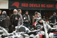 Mods-and-Rockers-28.04-57