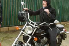 Mods-and-Rockers-28.04-58