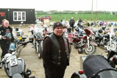 Mods-and-Rockers-28.04-63