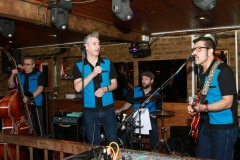 Mods-and-Rockers-28.04-66