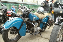 Mods-and-Rockers-28.04-7