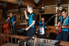 Mods-and-Rockers-28.04-78