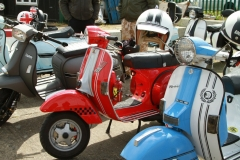 Mods-and-Rockers-28.04-88