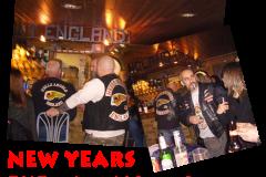 HAMCK NEW YEARS EVE  09 (0)