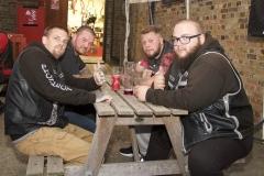 Red-Devils-MC-Kent-party-Aug-2019-10