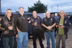 Red-Devils-MC-Kent-party-Aug-2019-13