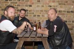 Red-Devils-MC-Kent-party-Aug-2019-20