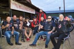 Red-Devils-MC-Kent-party-Aug-2019-3