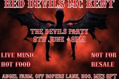 Red-Devils-MC-Kent-party-June-8th-2019-0