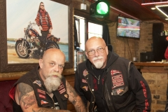 Red-Devils-MC-Kent-party-June-8th-2019-3