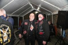 RED-DEVILS-MC-KENTS-3RD-ANNIVERSARY-16.11.19-21