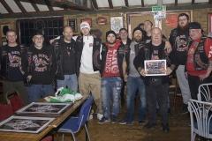 RED-DEVILS-MC-KENTS-3RD-ANNIVERSARY-16.11.19-9