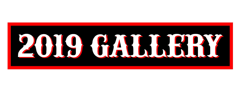 Gallery – Hells Angels MC Kent