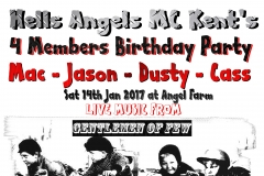 4 members bday party jan 17 (1)
