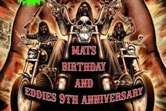 10  mats bday and eddies 9th ann 30.09 (1)