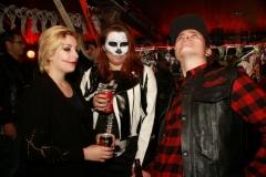HAMCK halloween 28.10. 17  (5)