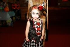 HAMCK halloween 28.10. 17  (9)