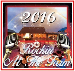 12  rockabilly 2016