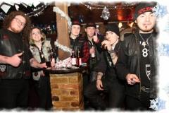 New Years Eve 2017 HAMC Kent (11)