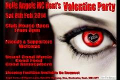 valentine party 08.02.14    (1)