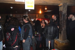 valentine party 08.02.14    (9)