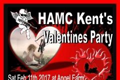 1 valentine party  2017 (1)