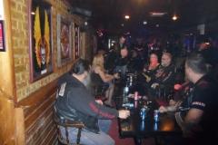 2 members party 12 april 2014   (8)