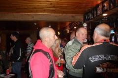 4 daren dave merv and gavins party 10.05 (16)