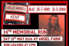maz 14th run 31.05.2014   (1)