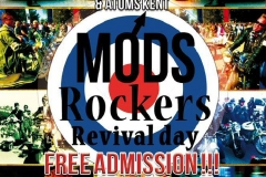 1st mods n rockers 07.05 (1)