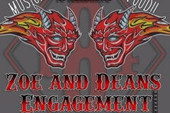 7  R D party  Dean and Zoes engagement 10.06 (1)