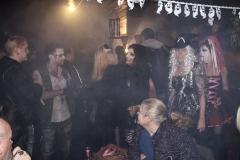 halloween on site 25.10.14   (10)