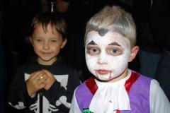 halloween on site 25.10.14   (12)