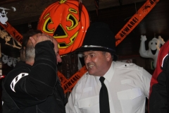 halloween on site 25.10.14   (16)