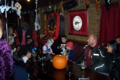 halloween on site 25.10.14   (17)