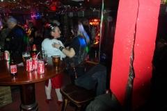 early xmas party 15.11.14  (18)